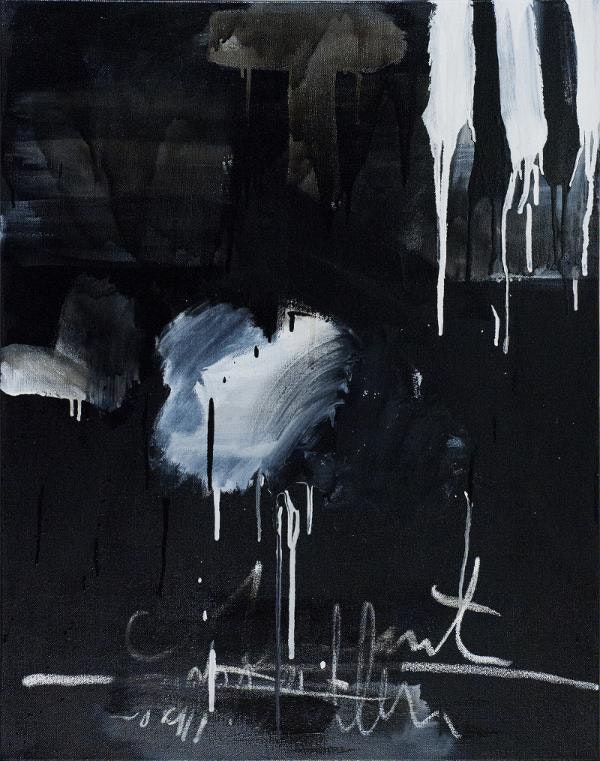 Untitled - Winter 7